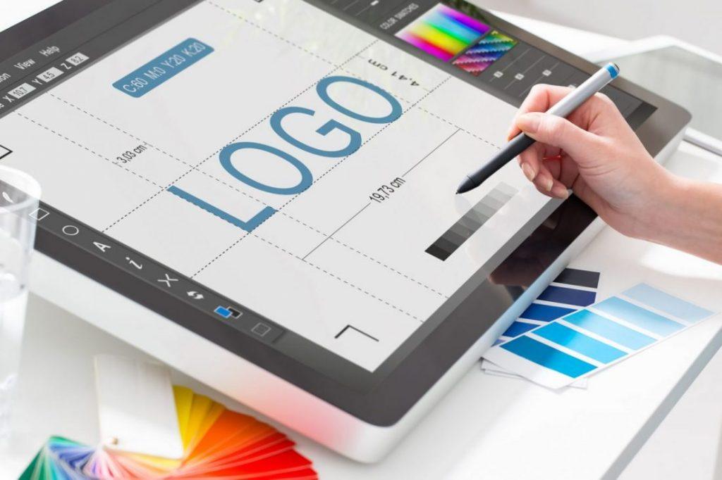 digital-design,graphic-design,print-design,logo-design,corporate-stationery