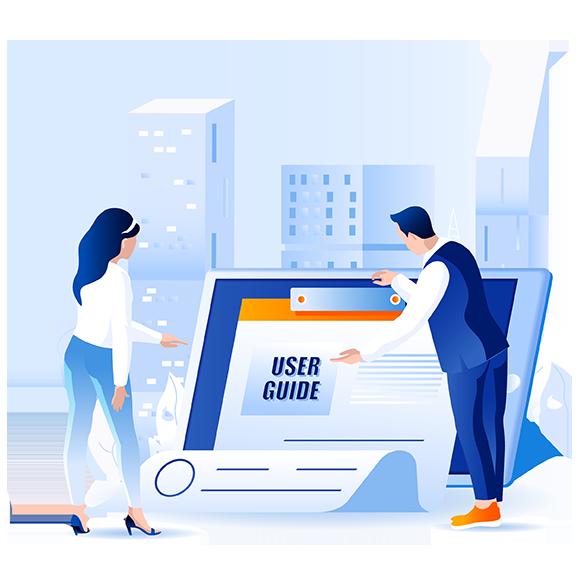 design-agency,technology,creative-agency,web design,graphic design,design